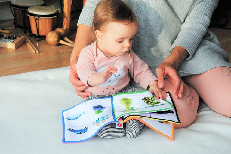 Wissenswertes - Buecher vorlesen