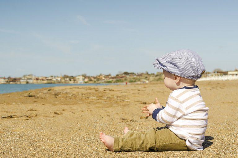 Wissenswertes - Pflege - Sonnenschutz
